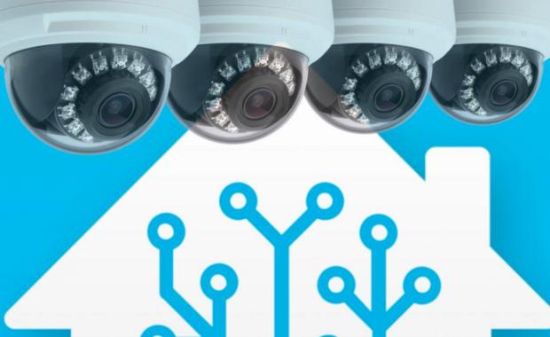 Las mejores cámaras para Home Assistant